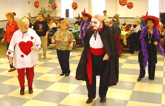 H M Halloween Costumes